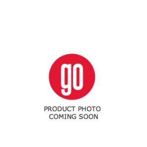 Awaiting product image