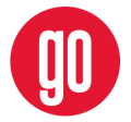 logo-by-flemingo-mobile-1-o3gnm328ag8wj4bd5s817mpbjrrz15l5cmc6e9mkio